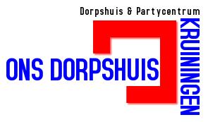 Dorpshuis Kruiningen
